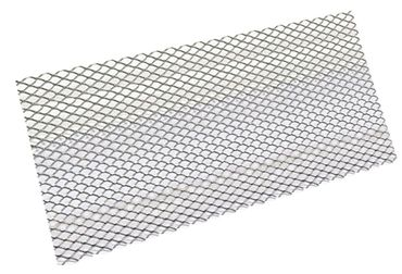 Brennergitter Breite 160mm Länge 350mm