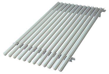 Fagor Auflagerost Fleisch Länge 585mm Breite 323mm Höhe 40mm