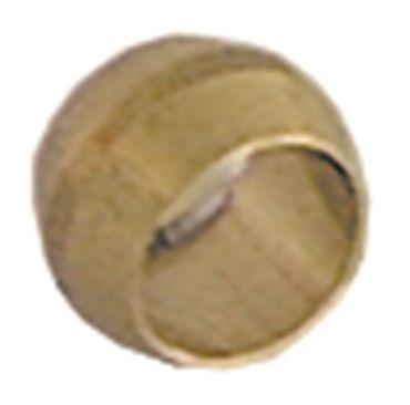 PEL Schneidring für Fagor für Verschraubung Innen ø 6mm