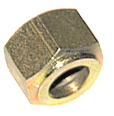 PEL Überwurfmutter für Mareno C9F6GS, C9F8GS, C9F4GS, Angelo Po