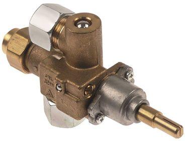 COPRECI CAL-3200 Gashahn Thermoelementanschluss M9x1x30/12mm 0,5mm