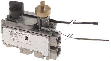 MERTIK GV31T-C1A7AGK0-003 Gasthermostat für Electrolux 178207