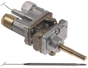COPRECI MT7200 Gasthermostat für Gasherd Falcon G3161, G3161D