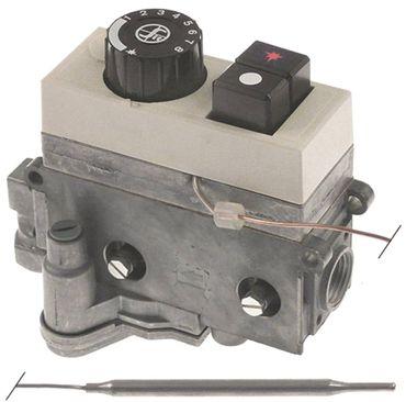 SIT MINISIT 710 Gasthermostat max. Temperatur 190°C 110-190°C