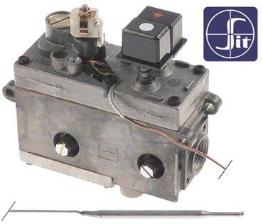 SIT MINISIT 710 Gasthermostat für Baron SERIE 900, SERIE700 GWD12