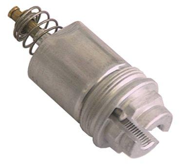 ROBERTSHAW Magneteinsatz für Gasventil UNITROL 7000 BMSER/BMSGOR