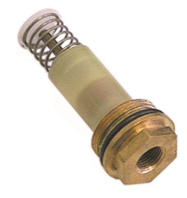 HONEYWELL Magneteinsatz für Electrolux Länge 50mm ø 14mm