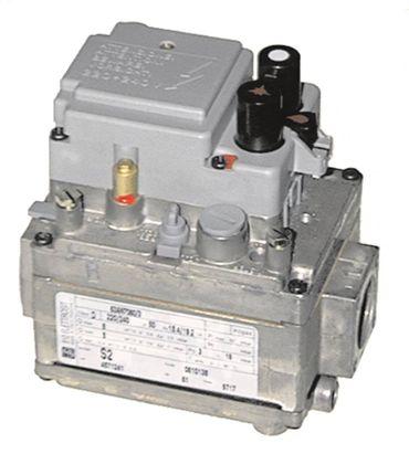 SIT ELETTROSIT Gasventil für Fritteuse Electrolux 291190, 291194