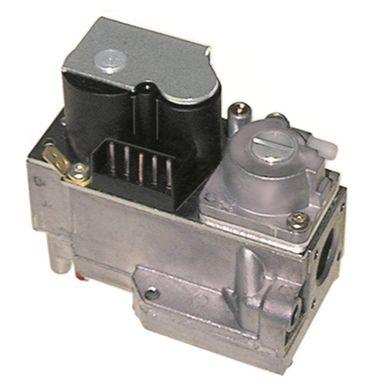 HONEYWELL VK4105C Gasventil für Kombidämpfer Rational CM201 230V