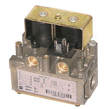 Gasventil für Mareno CSM6G, CSM6GP, CSM10G, Star10 F47GM, Gico