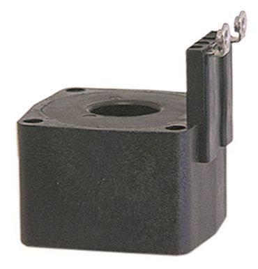 ELETTROSIT Magnetspule 230V 50Hz