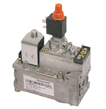 HONEYWELL VR4605P Gasventil für Lainox VG106X, MG120X, MG210X