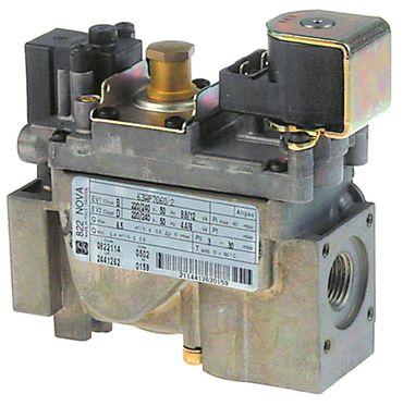SIT 0.822.144 Gasventil für Ambach GSK100, GSK-150, GSK60 G7PI