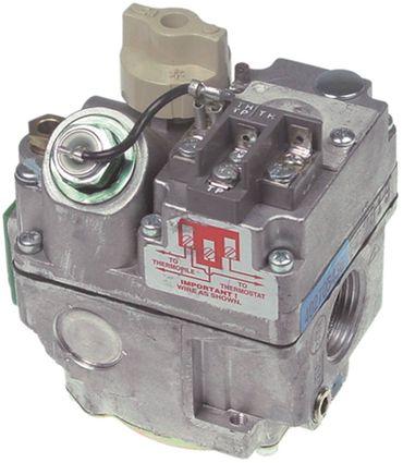 "Gasventil 7000BMV-S7CL Gaseingang 3/4"" Gasausgang 3/4"" Nein"