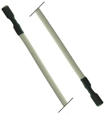 Angelo Po Zündkabel für Gasherd Kabel 500mm