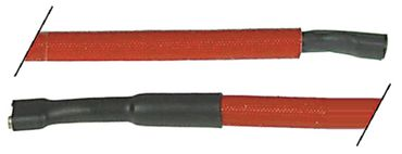 Ambach Zündkabel für Fritteuse GF1-45, GF1-45-D Kabel 1,5m