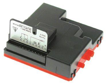 HONEYWELL S4565A 2092 1 Gasfeuerungsautomat für Lainox MG202T 4VA