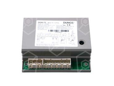 DUNGS Gasfeuerungsautomat DGAI.73 Modell 10.1.0TCL passend für MKN