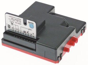 HONEYWELL S4565A3092 Gasfeuerungsautomat für Fagor 220-240V 4VA 3