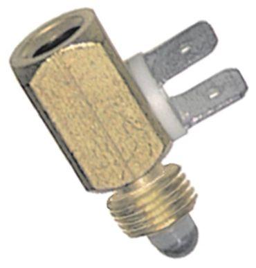 Electrolux Unterbrecher für Kochkessel Gas Gewinde M10x1
