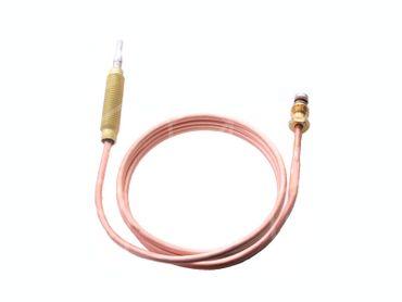 Fagor Thermoelement für CG9-51LC, CG9-51RC Länge 600mm M8x1