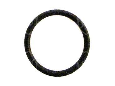 Meiko O-Ring für Spülmaschine FV40.2, FV40.2M Innen ø 18mm EPDM