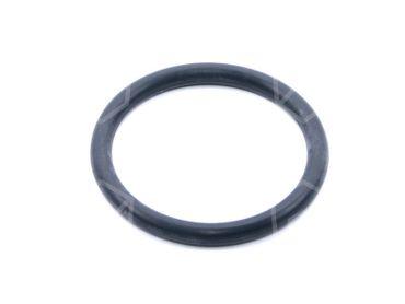 O-Ring für Comenda AC122, AC152, AC182, Hoonved STS60D, APS60