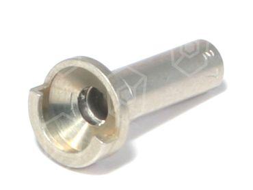 SIT Zündbrennerdüse Bohrung ø 0,40/0,38mm für Backofen Gas