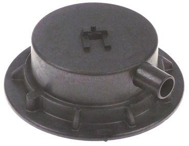 Animo Sprühkopf für Brühmaschine MT200W, M200W, MT202W ø 103mm