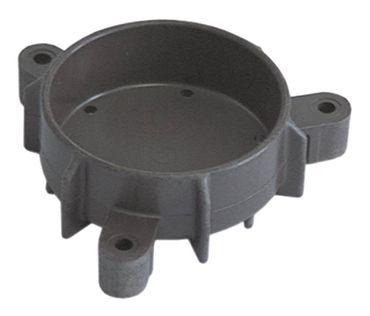 Bonamat Verteiler für Brühmaschine RL212, RL222, RL211 ø 49mm