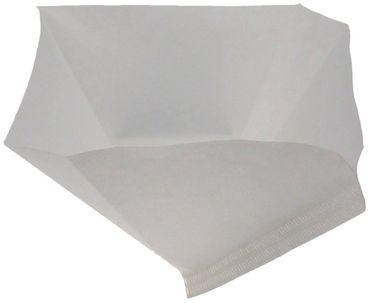 Melitta Papierfilter 202s für Brühmaschine 170MT, 170M, 190