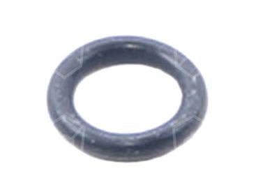 O-Ring für Colged Protech-811, SILVER-50, Comenda ACR225, ACR205