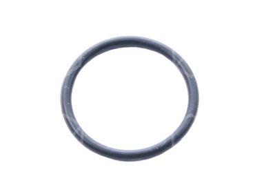 Angelo-Po O-Ring für Bain-Marie 1G1CP1G, 1G1CP2G, 0G1CP1G, 030FE