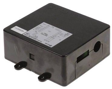 Astoria-Cma Elektronikbox 3GR+LIV+TEA für Kaffeemaschine 230V
