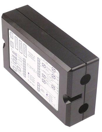 Bezzera Elektronikbox E3M2A für Kaffeemaschine B2000 1-gruppig
