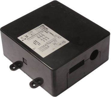 Bezzera Elektronikbox 3D5 2GRCTZ LC für Kaffeemaschine B2000 230V