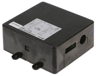 Astoria-Cma Elektronikbox 3GR+LIV+TEA für Espressomaschine 115V