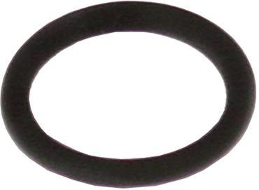 Angelo Po O-Ring für 1A1FA2G, 1D1FA2G, 6FA für Zündbrenner EPDM