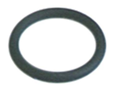 Adler O-Ring für Spülmaschine CF50DPPD, CF50, CF50DP, DS400 EPDM
