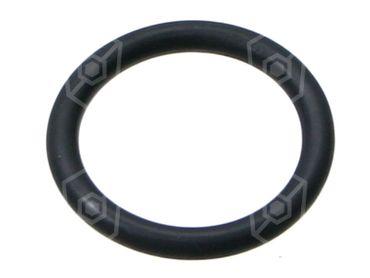 Winterhalter O-Ring für WKTS, GS72, GS12, GS10 Aussen ø 36mm