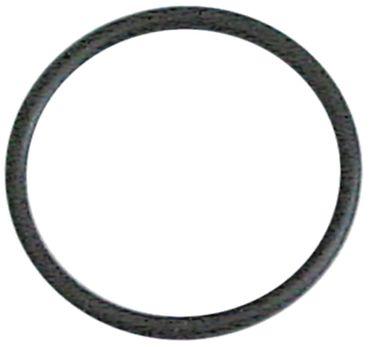 Winterhalter O-Ring für Spülmaschine WKTS, GS72, GS24, GS12 EPDM
