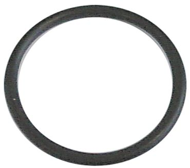 O-Ring für Comenda ACR305, ACR265, ACR260, Winterhalter GS502