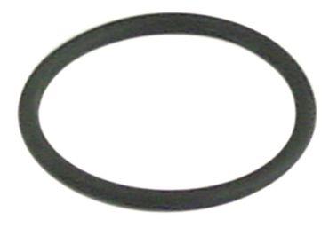 Angelo-Po O-Ring für Spülmaschine 1A1FR2GD, 1D1FR2GD, 0A1FR1GD