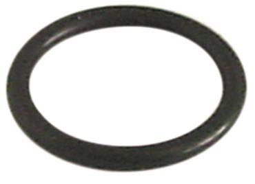 Angelo-Po O-Ring für Spülmaschine Band C304VD, C304AVS, LP124