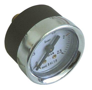 Astoria-Cma Manometer für Espressomaschine CK-CKE, CKX-CKXE, CKE