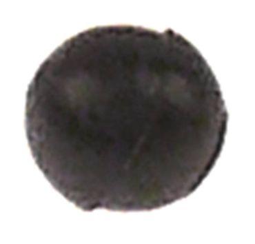Astoria-Cma Kugel für Espressomaschine Divina-AEP, Argenta-SAE
