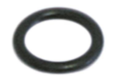 O-Ring für Colged Protech-811, SILVER-50, Comenda FC, LF320LA
