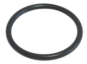 O-Ring für Comenda AC152, AC122, AC182, Dihr GS40, DS40, DS35