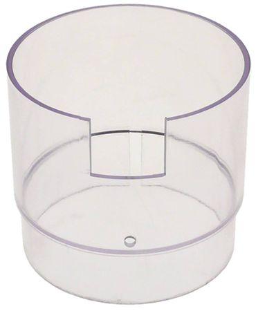 Anfim Zylinder für Kaffeemühle Best für Dosierbehälter
