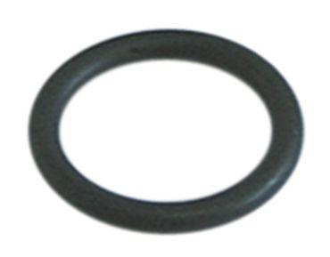 Amatis O-Ring für Spülmaschine Aussen ø 20,78mm 5033919 EPDM